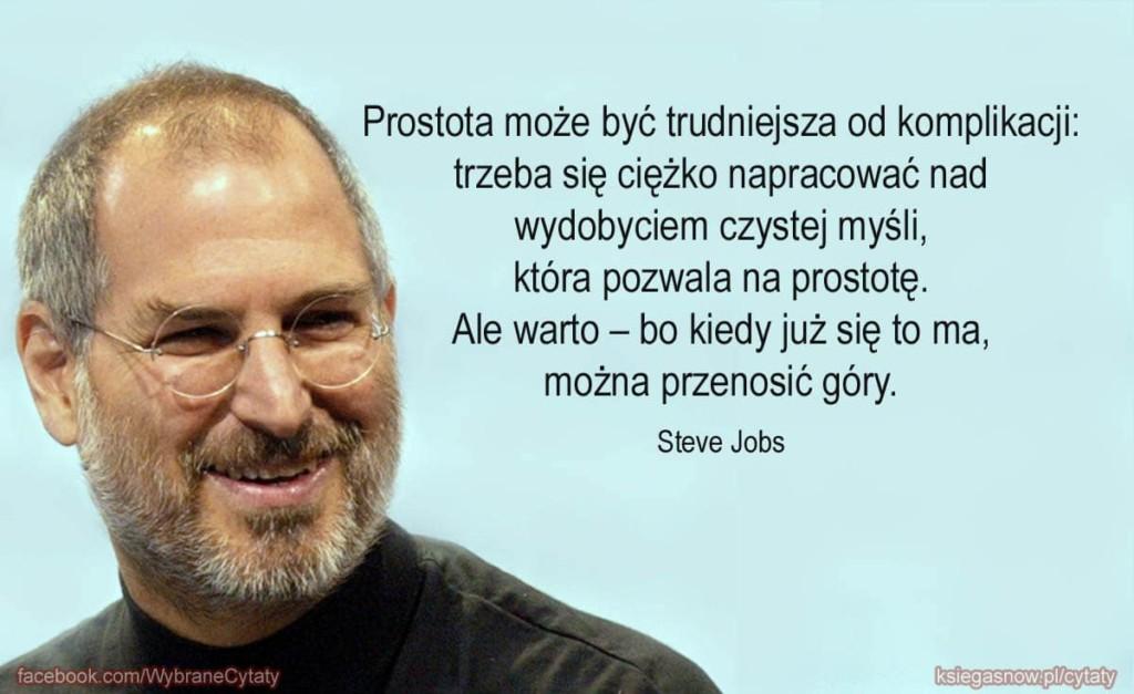 jobs4_d