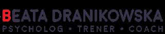Beata Dranikowska Logo
